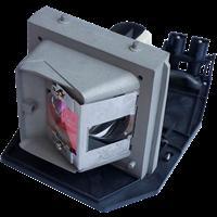 3M 78-6969-9949-5 (SCP715LK) Lampada con supporto