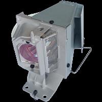 ACER D1P1720 Lampada con supporto