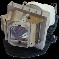 ACER E131D Lampada con supporto