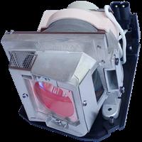 ACER H7530D Lampada con supporto