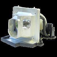 ACER PD100 Lampada con supporto