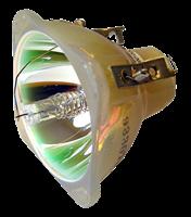 ACER PD523 Lampada senza supporto