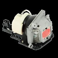 ACER S1200 Lampada con supporto