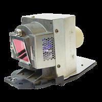 ACER S5200 Lampada con supporto