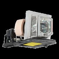 ACER X110P Lampada con supporto