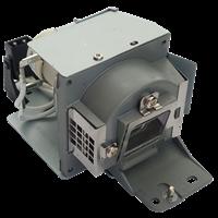 ACER X1110 Lampada con supporto