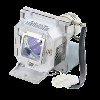ACER X1230PK Lampada con supporto