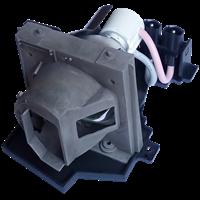 ACER XD1150 Lampada con supporto