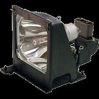CTX EzPro 610 Lampada con supporto