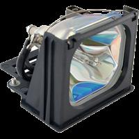CTX EzPro 610H Lampada con supporto