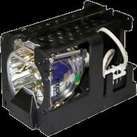 CTX EzPro 702 Lampada con supporto