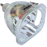 CTX EzPro 705 Lampada senza supporto