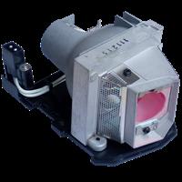 DELL 1410X Lampada con supporto
