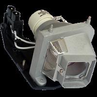 DELL 1610HD Lampada con supporto
