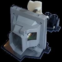 DELL 1800MP MJ815 Lampada con supporto