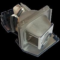 DELL 2400MP Lampada con supporto