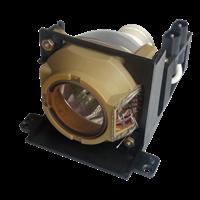 DELL 3100MP Lampada con supporto