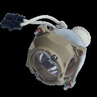 DELL 3200MP Lampada senza supporto