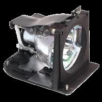 DELL 4100MP Lampada con supporto