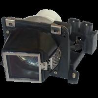 DELL 725-10017 (310-6472) Lampada con supporto
