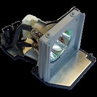 DELL 730-11445 (310-5513) Lampada con supporto