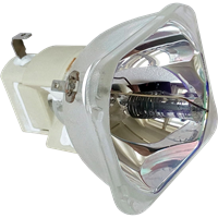 DELL M409WX Lampada senza supporto