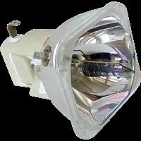 DELL M410HD 2YNBD Lampada senza supporto