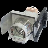 DELL S510 Lampada con supporto
