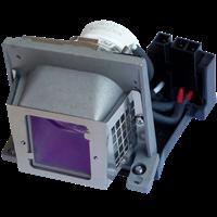 EASYVIEW PX721W Lampada con supporto