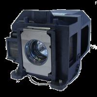 EPSON EB-440W Lampada con supporto