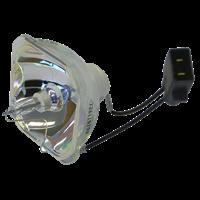 EPSON EB-460 Lampada senza supporto