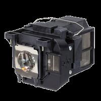 EPSON EB-4855WU Lampada con supporto