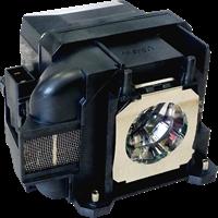 EPSON EB-530S Lampada con supporto