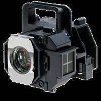 EPSON EH-TW3600 Lampada con supporto