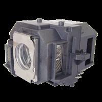 EPSON EH-TW450 Lampada con supporto