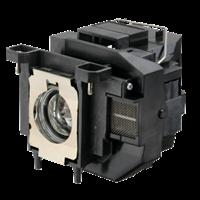 EPSON EH-TW480 Lampada con supporto