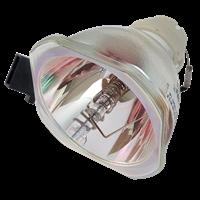 EPSON ELPLP71 (V13H010L71) Lampada senza supporto