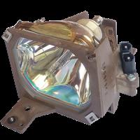 EPSON EMP-51C Lampada con supporto