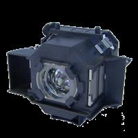 EPSON EMP-S3 Lampada con supporto
