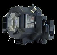 EPSON PowerLite 400WE Lampada con supporto