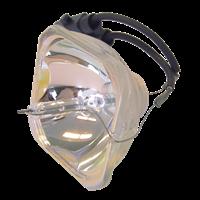EPSON PowerLite 400WE Lampada senza supporto