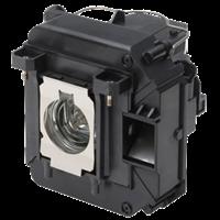 EPSON PowerLite 910W Lampada con supporto