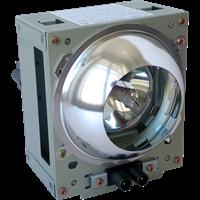 HITACHI CP-L540 Lampada con supporto
