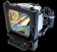 HITACHI CP-S225WAT Lampada con supporto