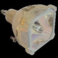 HITACHI CP-S225WAT Lampada senza supporto