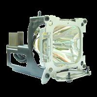 HITACHI CP-SX500 Lampada con supporto