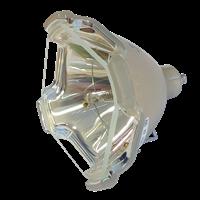 HITACHI CP-SX500 Lampada senza supporto