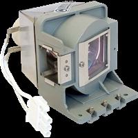INFOCUS IN118HDxc Lampada con supporto