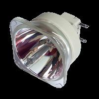 INFOCUS IN3144 Lampada senza supporto