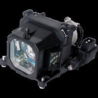 LG AJ-LBD4 Lampada con supporto
